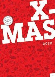 X-Mas_2019