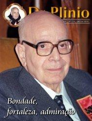 Revista Dr Plinio 256