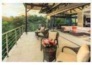 Know more About Costa Rica Rentals