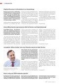 STAHL + TECHNIK 05/2019 - Seite 6