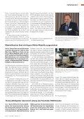 STAHL + TECHNIK 05/2019 - Seite 7