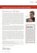 STAHL + TECHNIK 06+07/2019 LESEPROBE - Seite 3