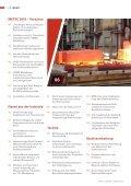 STAHL + TECHNIK 06+07/2019 LESEPROBE - Seite 6