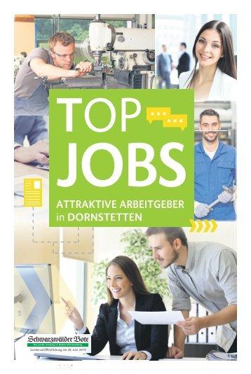 154536_TOPJOB Dornstetten-komprimiert