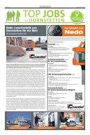 TOP JOBS in Dornstetten - Page 2