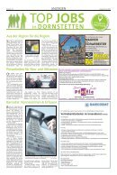 154536_TOPJOB Dornstetten-komprimiert - Page 3