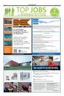 TOP JOBS in Dornstetten - Page 4