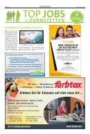 TOP JOBS in Dornstetten - Page 6