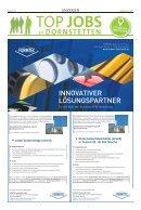 TOP JOBS in Dornstetten - Page 7