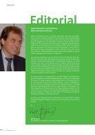 Patientenzeitschrift_KLF_3_final - Page 2