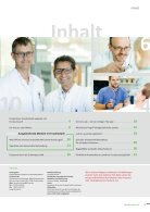 Patientenzeitschrift_KLF_3_final - Page 3