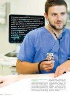 Patientenzeitschrift_KLF_3_final - Page 4