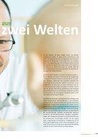 Patientenzeitschrift_KLF_3_final - Page 7