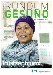 Patientenzeitschrift_KLF_4_web