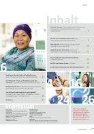 Patientenzeitschrift_KLF_4_web - Page 3