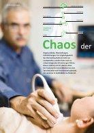 Patientenzeitschrift_KLF_4_web - Page 4