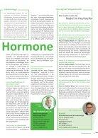 Patientenzeitschrift_KLF_4_web - Page 5