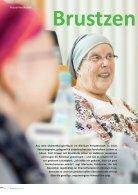 Patientenzeitschrift_KLF_4_web - Page 6