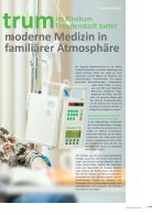 Patientenzeitschrift_KLF_4_web - Page 7