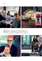 Leo Express léto 2019 - Page 6