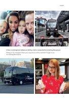 Leo Express léto 2019 - Page 7