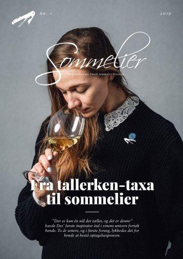 sommelier_no1_2019_digital (2)