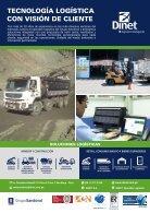 Seguridad Minera Edición 152 - Page 3