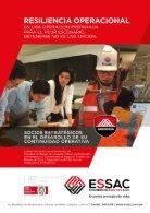 Seguridad Minera Edición 152 - Page 5