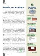 Seguridad Minera Edición 152 - Page 6