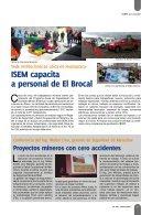 Seguridad Minera Edición 152 - Page 7