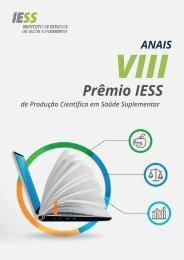 anais2018.pdf