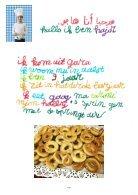 Dagelijkse Kost met de Taalklas 2 - Page 4