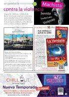 La Ventana jun19 - Page 3