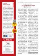 La Ventana jun19 - Page 4