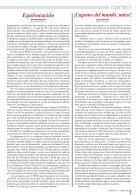 La Ventana jun19 - Page 5