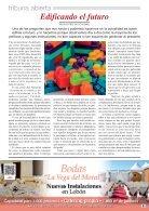 La Ventana jun19 - Page 6