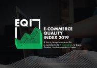 E-commerce Quality Index 2019