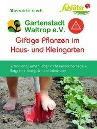 Giftige_Pflanzen_in_Haus_und_Kleingarten 1