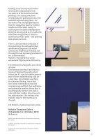 Genevieve Felix-Reynolds  Art Almanac, September 2018 - Page 3