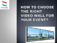How-to-Choose-the-Right-Video-Wall-for-Your-Event