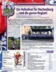 Kirmeszeitung 2019 - Seite 2