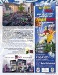 Kirmeszeitung 2019 - Seite 3