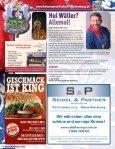 Kirmeszeitung 2019 - Seite 4