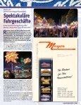 Kirmeszeitung 2019 - Seite 7