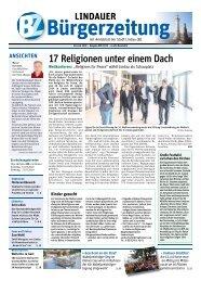 29.06.19 Lindauer Bürgerzeitung