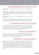 Produktkatalog - EN - Page 3