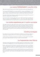 Produktkatalog - IT - Page 3
