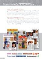 Produktkatalog - IT - Page 6
