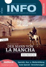 0719_INFO_Magazin
