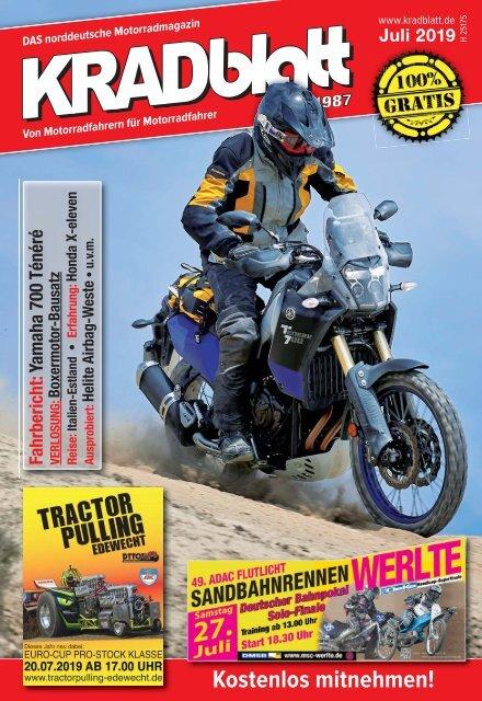 Biker T-Shirt R 1100 GS Tuning Zubehör ALTER MANN Motorrad Treffen Spruch teile